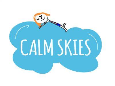 Calm Skies 2