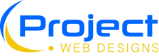 Project Web Designs